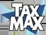 taxmax
